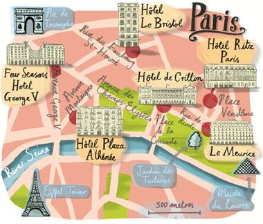 Joy_Gosney_map_Paris2