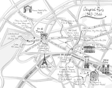 Joy_Gosney_map_WW2