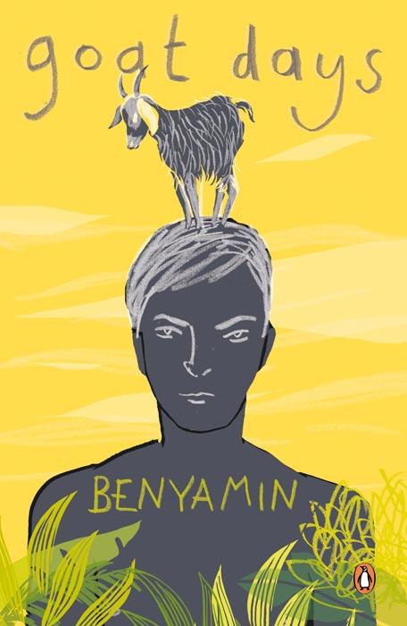 Joy_Gosney_book_head