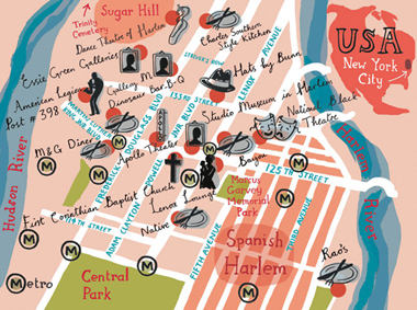 Joy_Gosney_map_Harlem