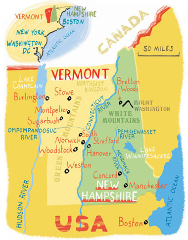 Joy_Gosney_map_Vermont