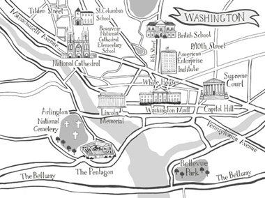 Joy_Gosney_map_Washington