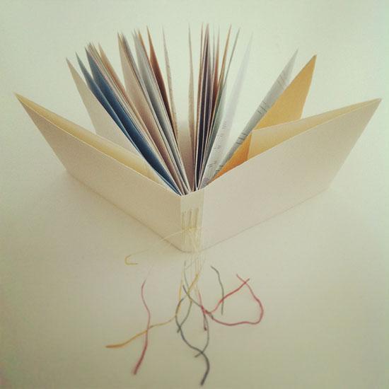 Joy_Gosney_Book