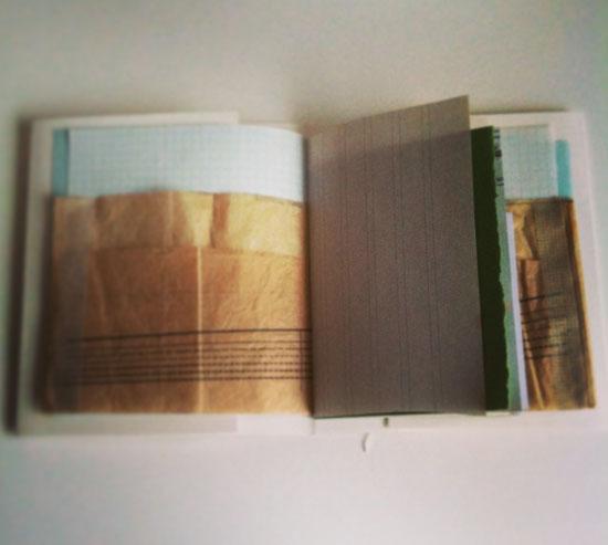 Joy_Gosney_Paper